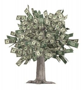 Money-Grows-On-Trees-with-Content-Marketing