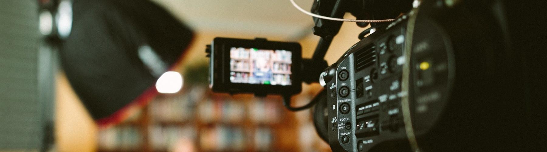 43152e3ff Jacksonville-Video-Production-Companies (1)