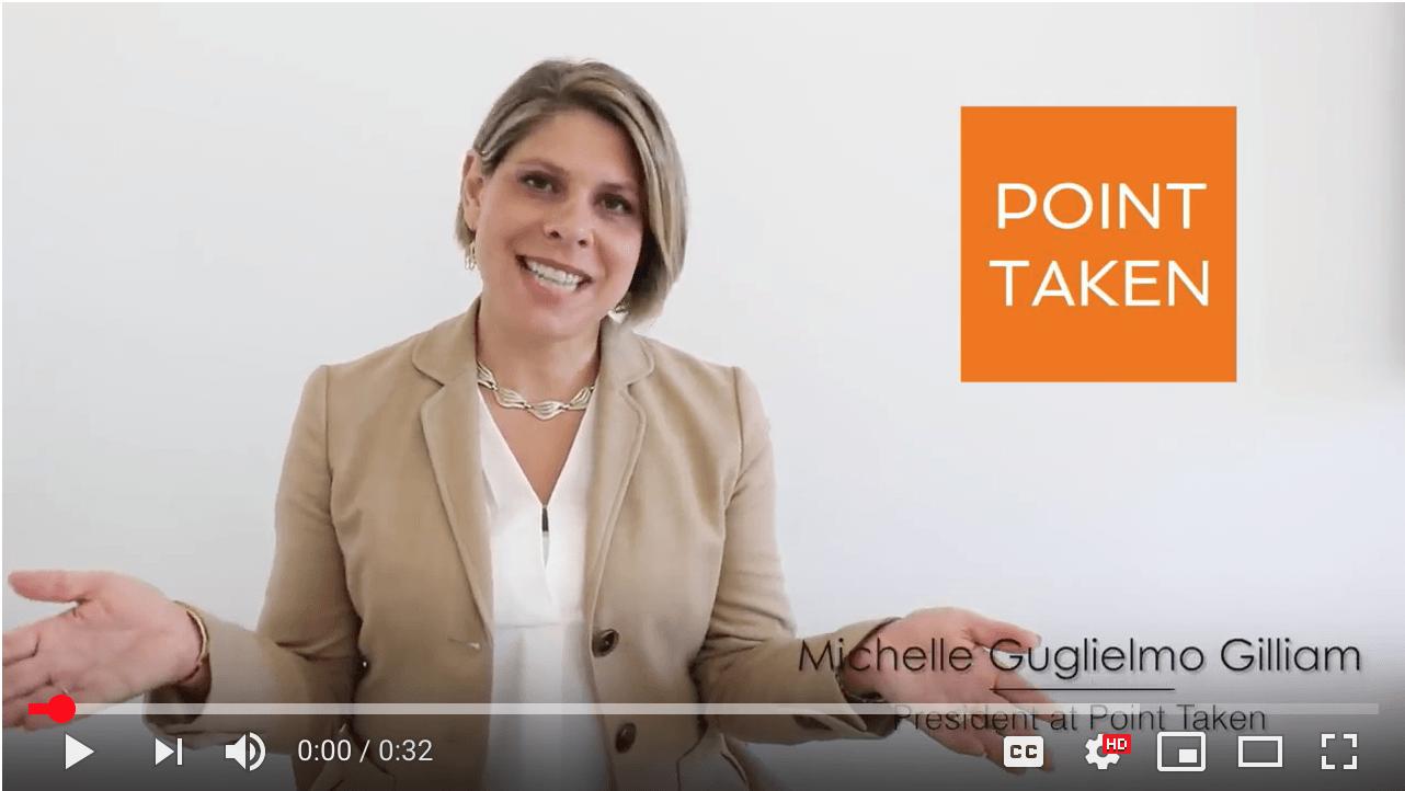 Point-Taken-Jacksonville-Video-Production