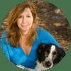 Linda-Welzant-Headshot-Circle