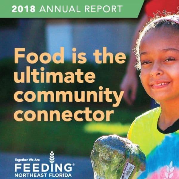Annual-Report-Sample