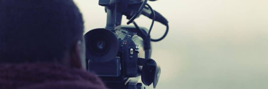 how-to-use-video-to-market-your-business-or-nonprofit