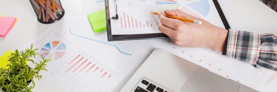 2020-marketing-tips-orlando-public-relations-firm