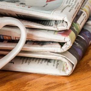 ORLANDO-PUBLIC-RELATIONS-FIRM