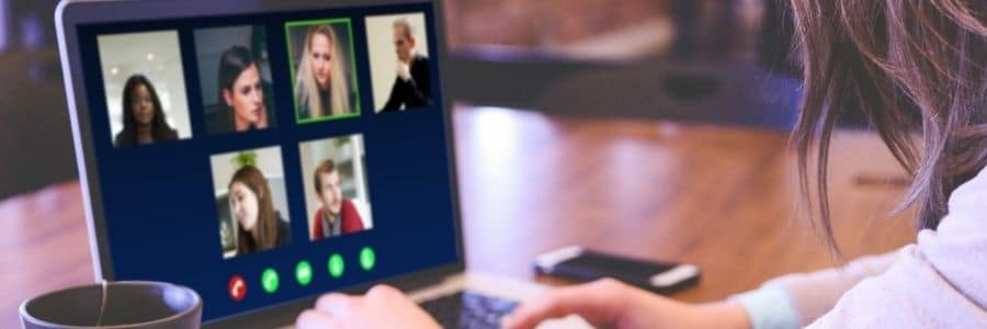 Video-Conference-Backgrounds