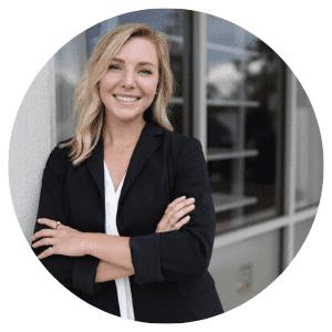 Kelsey-Greenwood-Social-Media-Manager