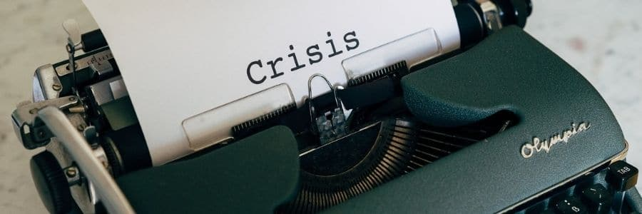 how-to-create-a-crisis-communications-plan
