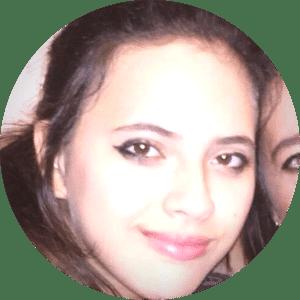 Daniela-Martinez-Latin-Culture-Manager