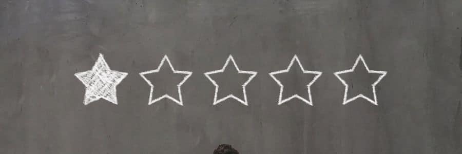 how-to-respond-to-negative-reviews