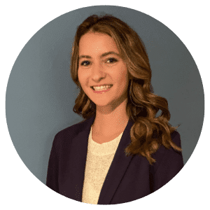 Hannah-Rains-Point-Taken-Communications-Public-Relations-Marketing-Project-Manager