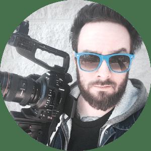richard-kennedy-video-producer-jacksonville