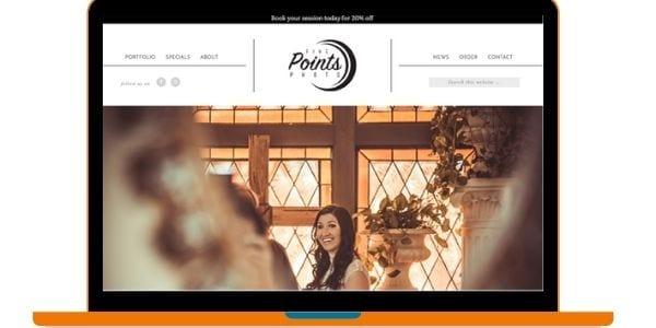 Jacksonville-Website-Design-Nonprofit-Website-Design-Financial-Website-Design