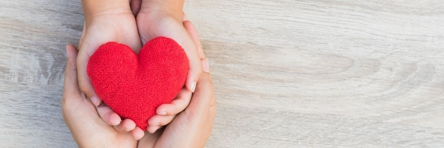 How to create effective donor communications to increase donations or engagement