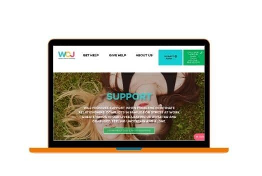 Nonprofit-Website-Design-Jacksonville