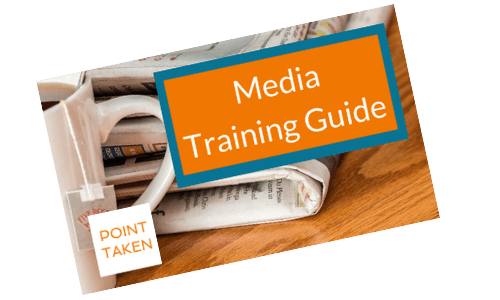 Free-Media-Training-Guide-Jacksonville-Public-Relations-Agency-Jacksonville-Marketing-Firm